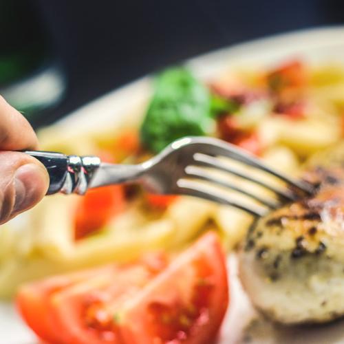€50,00 korting op je rekening bij Ziësta BBQ Restaurant