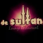 De Sultan Logo