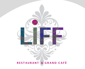 Liff Logo