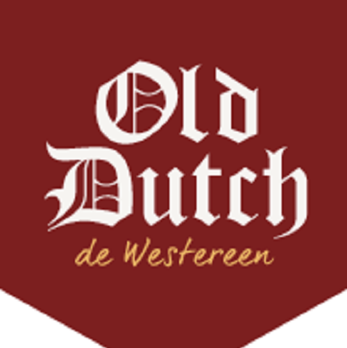 Old Dutch De Westereen Logo