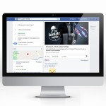 Facebook - Het Laatste Tafeltje