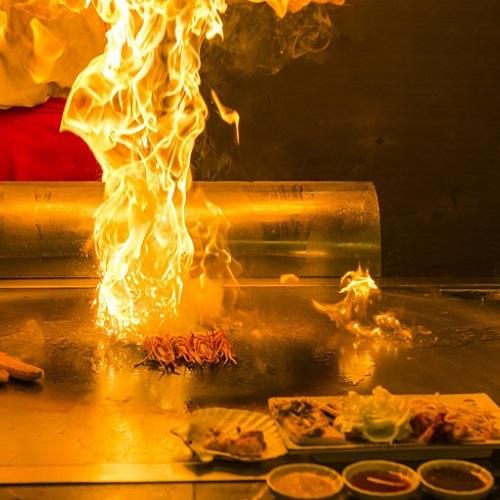 35% korting bij Restaurant Dong Hui