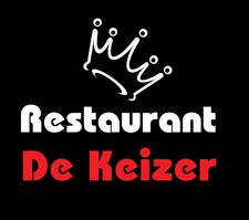 De Keizer Logo
