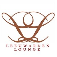 Leeuwarden Lounge Logo