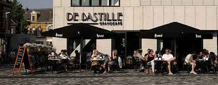 bastille_overig