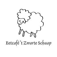 't Zwarte Schaap Logo