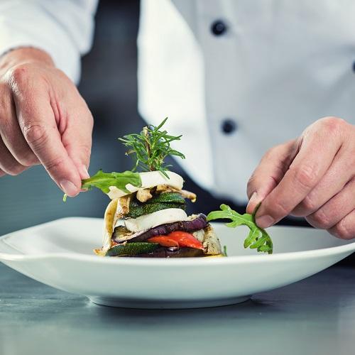 Korting bij Restaurant Suyderoogh
