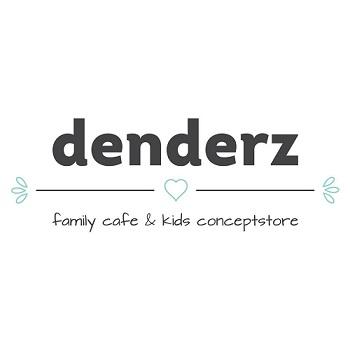 Denderz Logo