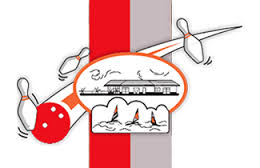 Restaurant Suyderoogh Logo
