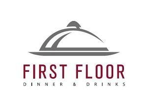First Floor Logo