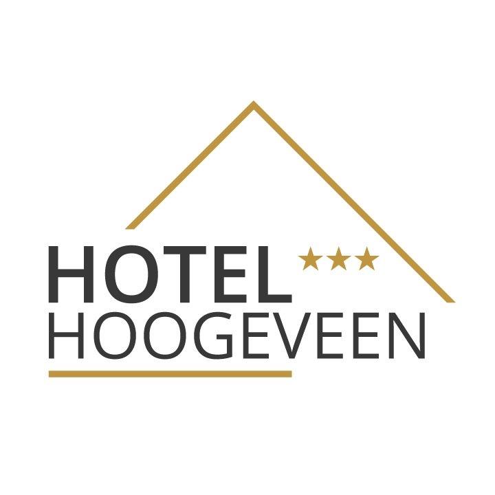 Hotel Hoogeveen Logo