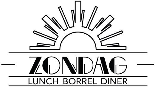 Zondag Noorderplantsoen Logo