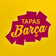 Tapas Barca Blokzijl Logo