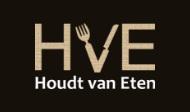 Houdt van Eten Logo