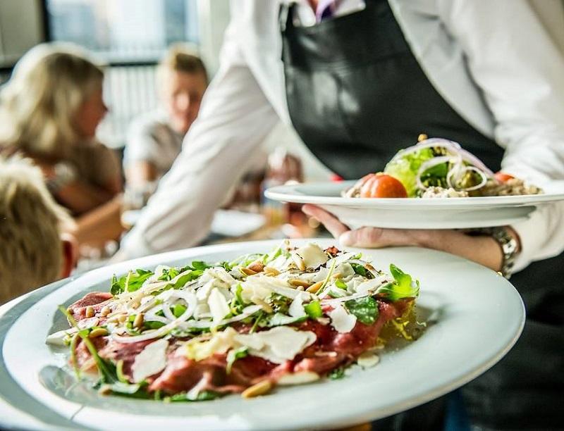 Korting bij Chef's | Apollo Hotel