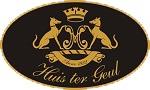Huis ter Geul Logo