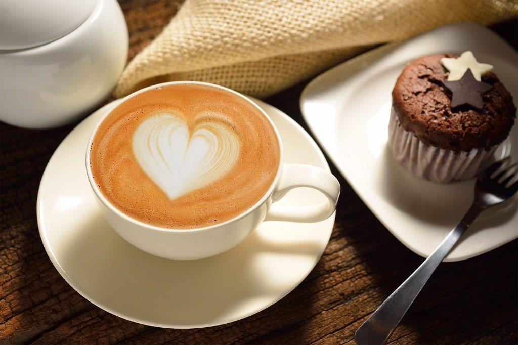 High Coffee bij Catering & Lunchroom de Pulle
