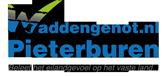 Restaurant Waddengenot Pieterburen Logo