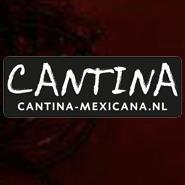 Cantina Mexicana Logo