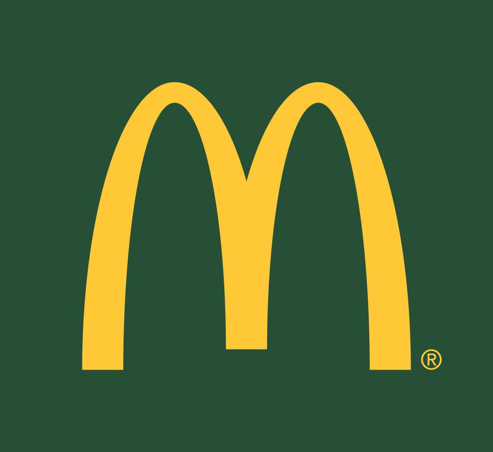 McBreakfast bij McDonald's Sontplein