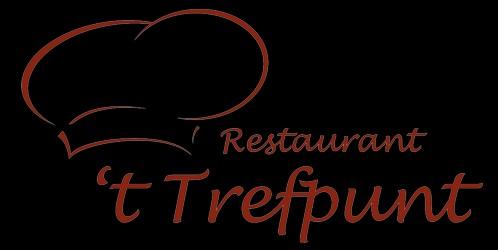 Restaurant 't Trefpunt Logo