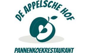 De Appelsche Hof Logo