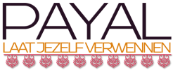 Payal Indiaas Restaurant Logo