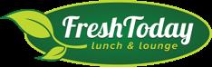Fresh Today Westerkade Logo