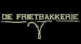 De Frietbakkerie Logo