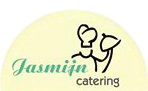 Restaurant Jasmijn Logo
