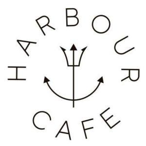 Harbour Café Logo