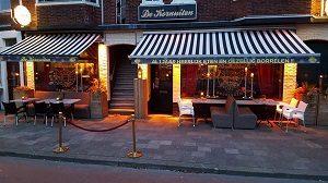 De Kornuiten Groningen