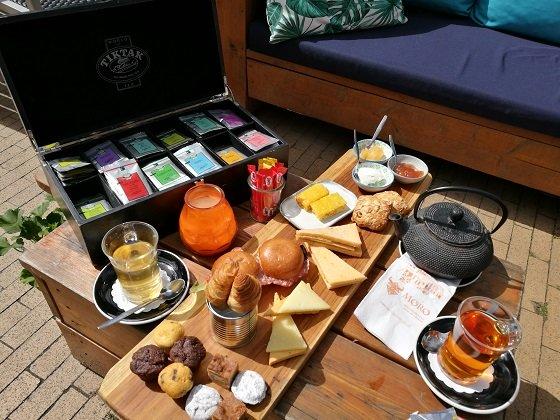 High_Tea_Moro