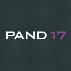 Pand 17 Logo
