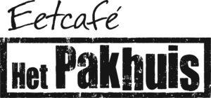 Het Pakhuis Logo