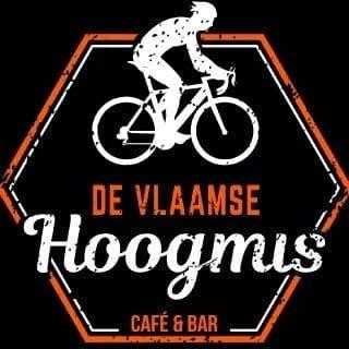 De Vlaamse Hoogmis Logo
