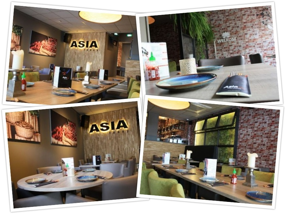 collage Asia Today
