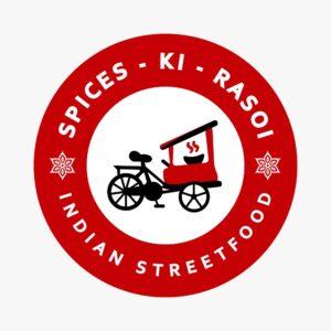 Spices Groningen Logo